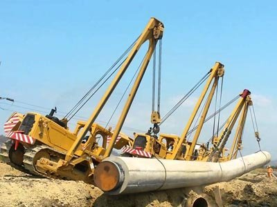 Thrust boring,Trenchless,Microtunneling, Pipe Jacking, Pipeline